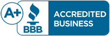 BBB A+ Accredited Business - All Phase Building And Garages